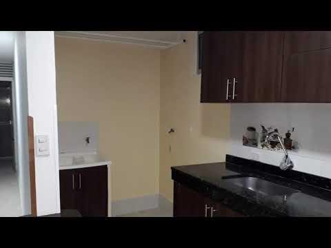Apartamentos, Venta, Bucaramanga - $160.000.000
