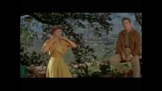 Three Coins In The Fountain (1954) Tribute