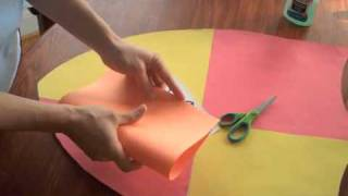 History Projects: Make A Coat Of Arms