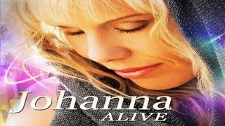 Johanna - Alive (Official Video)