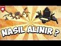 💙 ROBLOX EFSANE BOYNUZ NASIL ALINIR (event) /MuammerVeysel 💙