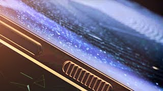 Samsung Galaxy S10 - UNBREAKABLE INFINITY!!!
