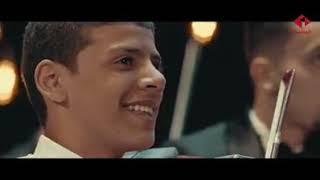 اغاني حصرية محلاها كلمة في فمي مسلسل المايسترو ❤️ - ❤️ Ma7leha kelma fi fommi l maestro تحميل MP3