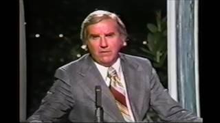 The Tonight Show- February 6, 1973