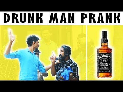 Glitsised e alcolismo