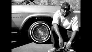 Смотреть онлайн Музыка Hip-Hop западного побережья