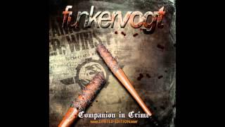 Funker Vogt - Kill on Command