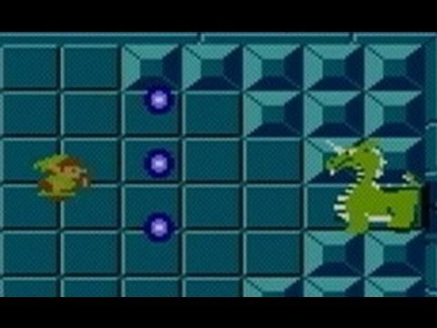 LittleBigPlanet 2 Does A Very Good Impression Of Zelda