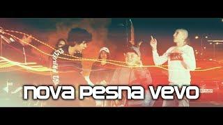 David Black ft. Andrej - Nova pesna vevo (Official Video)   2018