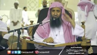 أيهما أفضل الإقامة في مكة أم في المدينة وذلك للعبادة ؟
