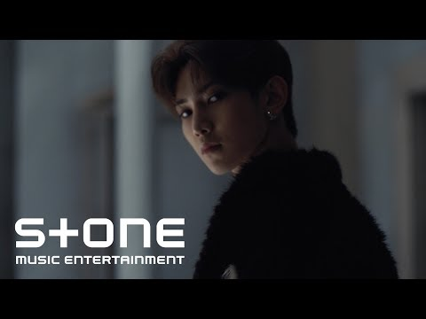 ATEEZ (에이티즈) - 'Say My Name' Official MV - Stone Music Entertainment