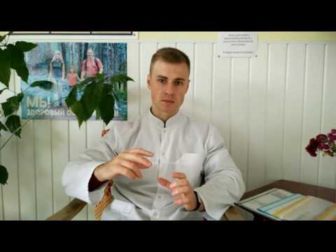 Жидкость в локтевом сустав лечение народными средствами