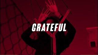 Mahalia   Grateful