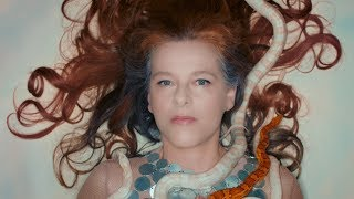 Gambar cover Neko Case 'Hell-On' Available Now