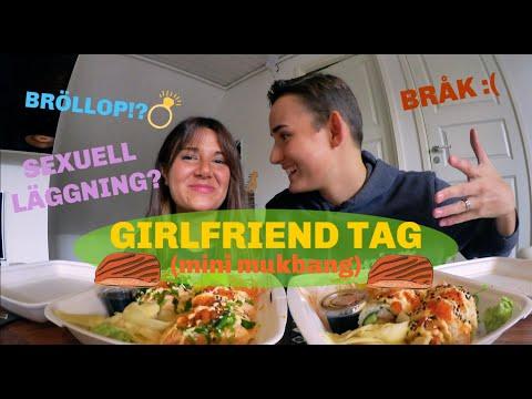 Landsbro online dating
