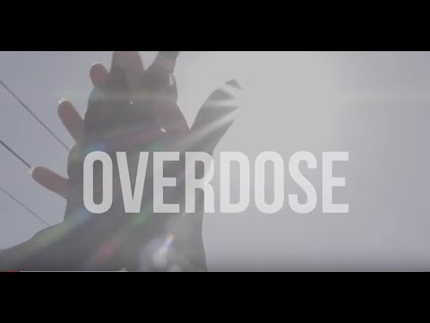 Agnez Mo Love Overdose Feat Chris Brown