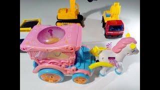 Baby Doll Horse Toys baby dolls riding horses Baby horse toys ride