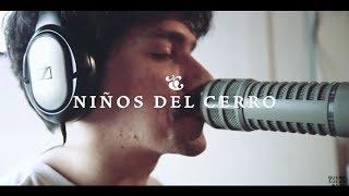 Sesiones QSC #6: Niños Del Cerro