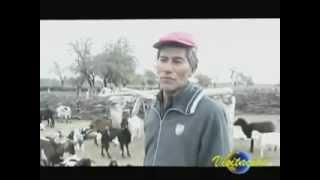 preview picture of video 'LA BENDICION DEL DIEZMO Y LA OFRENDA.'
