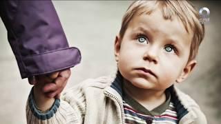 Diálogos en confianza (Familia) - Todos unidos para proteger a niños, niñas y adolescentes