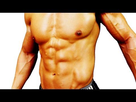 Ból biceps femoris