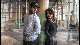Tune feat. Kasia Grzesiek - Nic (Official Video)