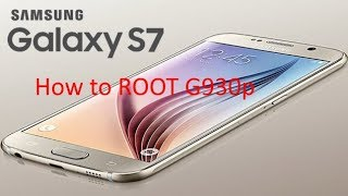 G930p U7 Eng Root