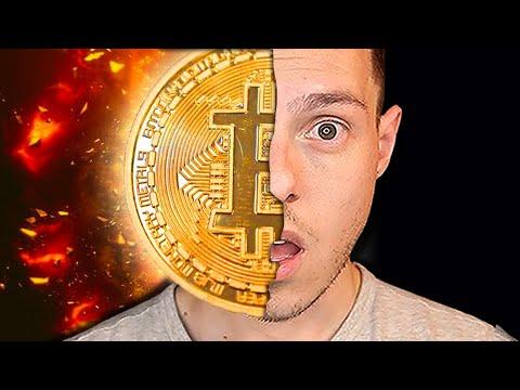 Bitcoin explicație tehnică