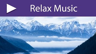 New Age Meditation Music | Peaceful Songs for Mindfulness Meditation