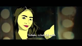 Lagu Sendy Ariani Pintu Hati