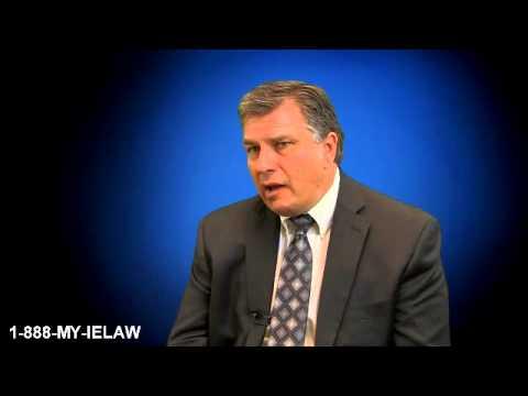 Does My Insurance Cover Me In a Rental Car?   Attorney Rancho Cucamonga, San Bernadino, Ontario