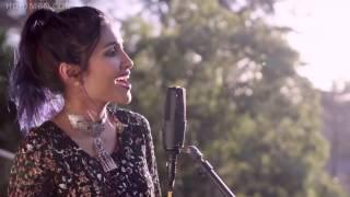 Let Me Love You n Tum Hi Ho Vidya Full HD - YouTube