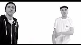 Małolat feat. Paluch - Co mi z tego (prod. eRAeFI)