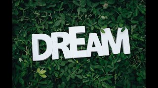 DREAMS | Hindi Motivational Rap Song by Abby Viral