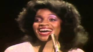 Soul & Funk Anita Ward - Ring My Bell
