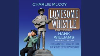 The Hank Williams Song
