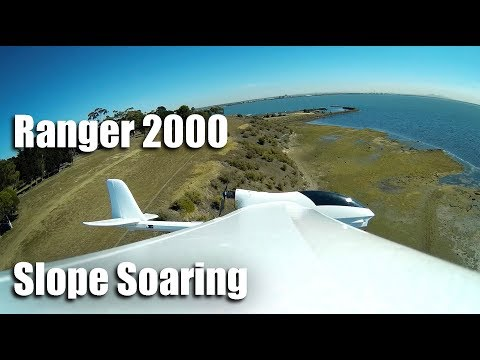 ranger-2000-limeburners-slope