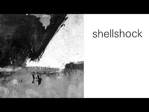 "NEW ORDER 🎵 SHELLshOCK 🎵 SHELLcOCK • Full 12"" Single ♬ HQ AUDIO"
