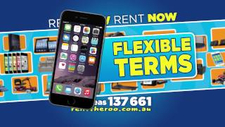 Rent The Roo Rent BRAND NEW We come to you and We Give More Call 137661 :