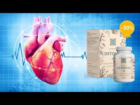 Betegségek férgek kezelésére