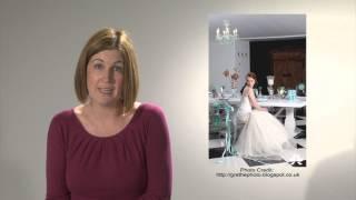 The International Wedding Trend Report 2015