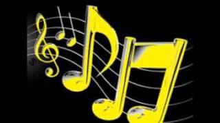 تحميل اغاني اغنية خلها على الله راكان MP3