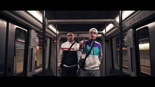 Oochie   Holala (Officiel Musikvideo)
