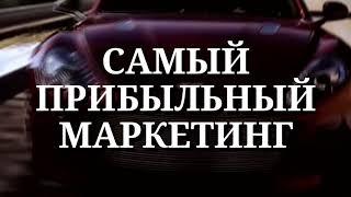 SoftCashClub БЕЗ ПРИГЛАШЕНИЙ! ВОЗМОЖНО БЕЗ ВЛОЖЕНИЙ!