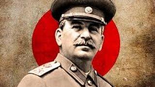 Черчилль-Рузвельт-Сталин. Как договаривалась тройка лидеров HD документальные фильмы исторические до