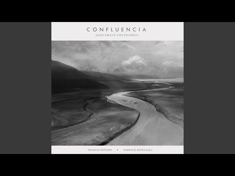 Sendero en Colca (feat. Rodrigo Botacaulli & Franco Prósperi)