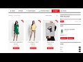 How To Create eCommerce Website Using Free WordPress Theme 2018