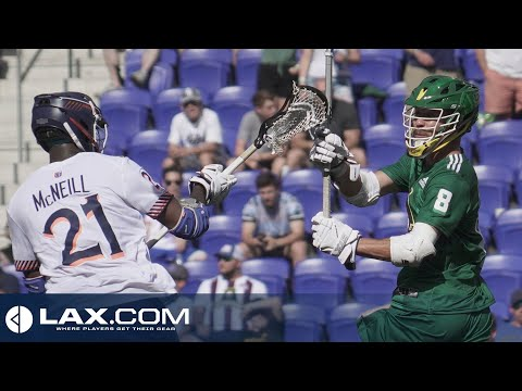 thumbnail for Choosing The Right Lacrosse Arm Protection And Sizing Guide