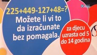 """Cerovac na manifestaciji """"Dani bilećkih proizvoda i stvaralaštva 2016"""""""