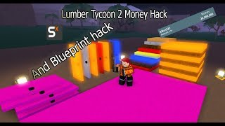 Videos Matching Roblox Lumber Tycoon 2 Hacks Revolvy New Lumber Tycoon 2 Hackexploit Scripts Roblox Hack Roblox Promo Codes 2019 December Dominus